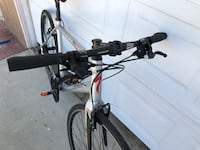 Specialized Sirrus Large with extras  Anaheim, 92802