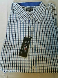 Men's shirts Farwell, 48622