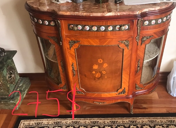 Antique pieces for sale; see pics for pricing bec8eea5-16d4-4773-ae65-ccdecdbda199