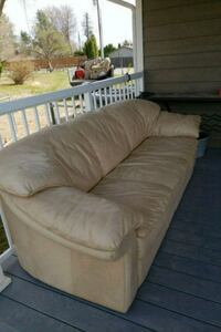 Big sofa  Kennewick, 99337