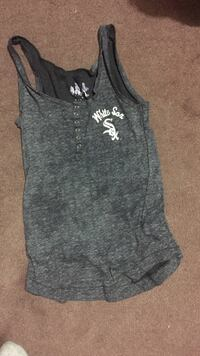 Large ws shirt Glendale Heights, 60139