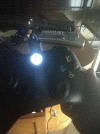black Xbox One controller Spring Hill, 34606