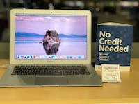 "13"" MacBook Air early 2015_ WE FINANCE!!!! Gaithersburg, 20877"
