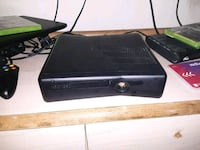 black Xbox 360 game console Great Falls, 59405