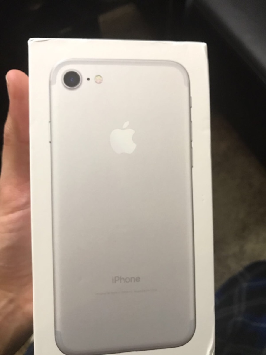 display iphone on computer used iphone 7 128gb factory unlocked in oakbrook terrace 2745