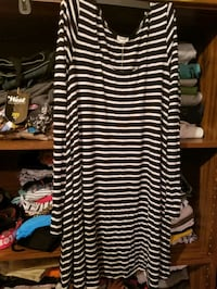 Dress , size medium  Orillia