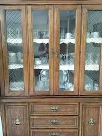 China cabinet Scarsdale, 10583