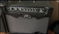 Peavy Vypyr Electric guitar amp 46 km