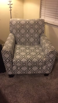 Accent Chair Fairplay, 21733