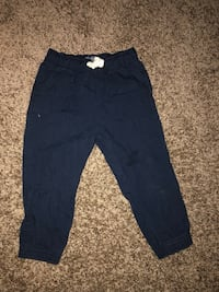 Toddler boy joggers  Las Vegas, 89128