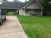 HOUSE For Sale 3BR 2BA Sulphur