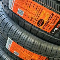 BRAND NEW SUPERMAX TM-1 TIRES SIZE: 235/65R18 PRICE: $95 EACH  Perth Amboy, 08861