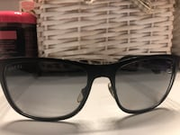Black Gucci sunglasses Toronto, M1X 0B3