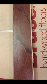 brown and white wooden board 179 mi