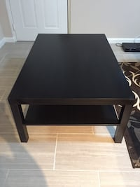 Letgo coffee table in greenacres fl for Coffee tables 18 inches wide
