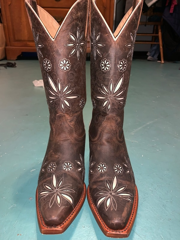 wholesale online choose original Clearance sale Cowgirl Boots / Mexican Boots