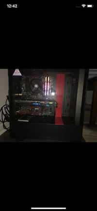 ASAP Brand New Epic Beast Gaming PC For Sale!!! Please look ASAP