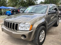 Jeep - Grand Cherokee - 2006 Nashville, 37013