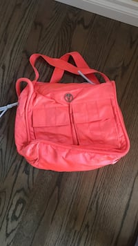 Ivivva bag for sale