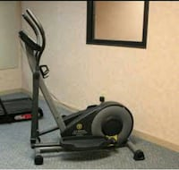 Golds Gym Stride Trainer 300 or Trade Olivehurst, 95961