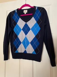 Women's Sweaters Bundle Roseville, 55113