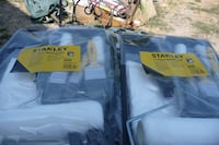 STANLEY Painting Kits France