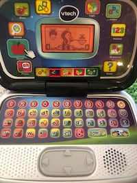 Kids Vtech laptop Las Vegas, 89183