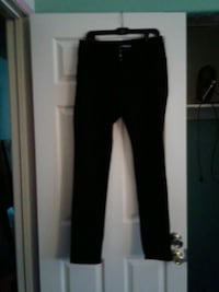 Wax jeans size 17 stretchy Phelan, 92371