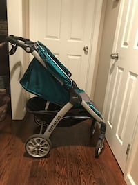 Chicco stroller Point Pleasant, 08742