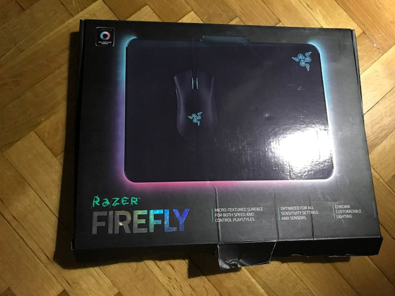 razer firefly hard edition 4