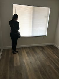 FEMALE ONLY- ROOM For rent Riverside
