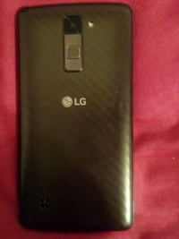 LG Stylo 3 unlocked-negotiable Knoxville, 37918