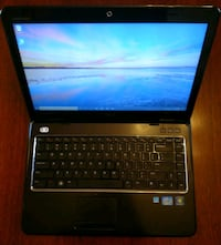 Dell 14 inch Laptop