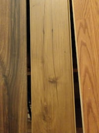 12 mm laminate flooring 3 selections Bluffton, 29909