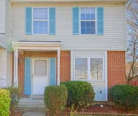 HOUSE For Rent 3BR 2.5BA Dumfries