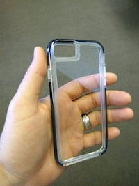 New iphone cases for iphone 5,6,7,8 & iphone plus Boise, 83713