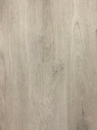 SPC Vinyl-Top Quality $1.49/Sq.Ft