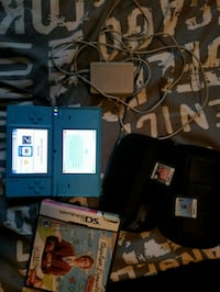 Dsi bundle Port Colborne, L3K 5X1