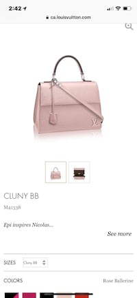 white leather Michael Kors crossbody bag screenshot 埃德蒙顿, T5K 1L2
