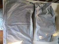 Ikea Kivik Chaise Cushion Covers Only