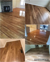 Danh Hardwood Floors & Tile Services, INC Danh Hardwood Floors & Tile Service, inc. (Boston) Sanding, staining, repairs, installation, poly, refinishing, laminating, Stairways, staircase, We specialize in : Removal of old flooring , Hardwood Floors instal