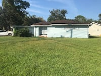 $150000 / 4br - 2284ft2 - $$ MUST SELL NEWORLEANS