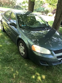 Dodge - Stratus - 2004 Middletown, 10941