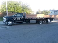 Towing Beaumont, 92223