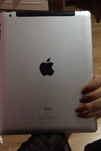 İPAD TABLET