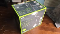 Brand New Conair Deluxe Fabric Steamer Mississauga, L5B 0H1