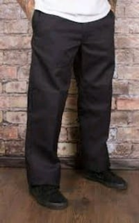 New with tags blue dickies  Norcross, 30071