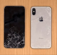 I will take any broken phone (I am not selling a p Essex Junction
