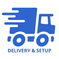Setup and Delivery Services... On A Budget Latrobe