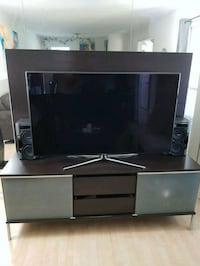 Media and Entertainment Console  Toronto, M2R 1N1